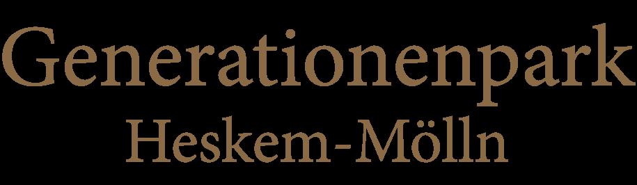 Generationenpark Heskem