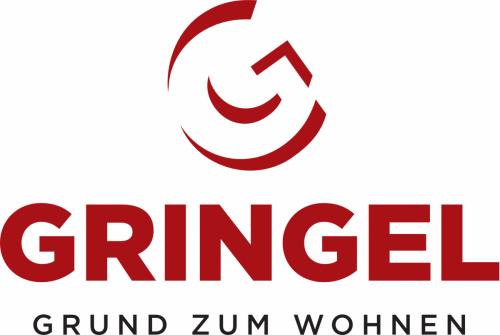 Gringel Logo