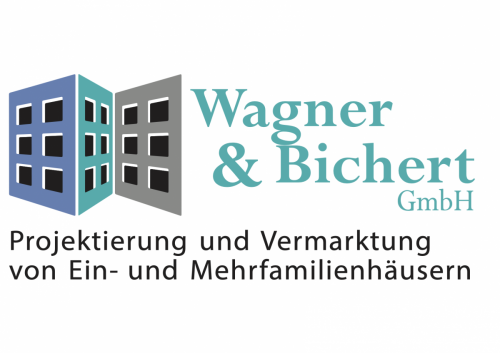 Wagner & Bichert Logo